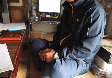 【速報】ネットの在日韓国人への「ヘイト投稿」に罰金命令!!!!!!!!のサムネイル画像