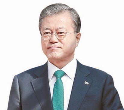 【悲報】インドネシア「韓国信頼できねぇ…」→その結果wwwwwwwwwwwwwwwwwwwwwのサムネイル画像