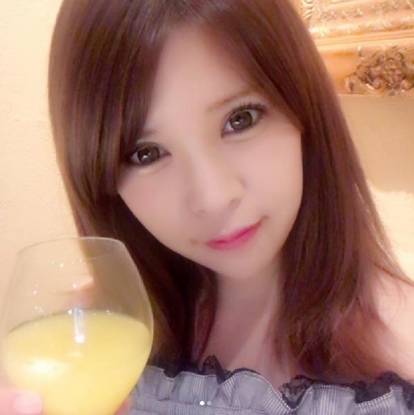 【衝撃】ANRIこと坂口杏里さんの現在wwwwwwwwwwwwwwwwwwのサムネイル画像