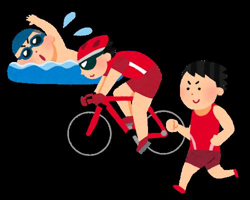 olympic34_triathlon2 (1)