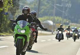 バイク乗りが最も恐れるものwwwwwwwwwwwwwwwwwwwwwwwwwwwwwのサムネイル画像