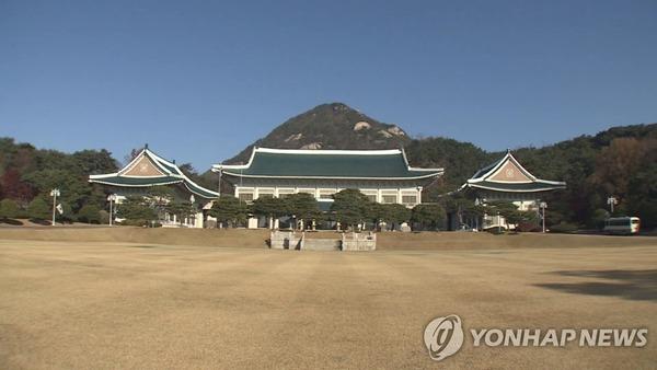 【驚愕】記者「韓日関係が最悪…」韓国大統領府「…は?」→その結果wwwwwwwwwwwwwのサムネイル画像