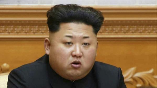 【衝撃】韓国政府「金正恩は在日朝鮮人!コンプレックスの固まりだ!」のサムネイル画像