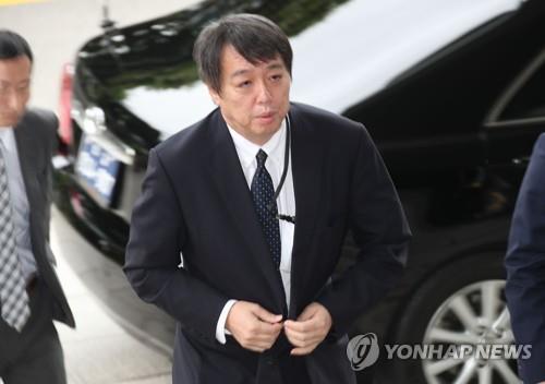 【悲報】日本政府、韓国を う っ か り 煽 る w →キレられた結果wwwwwwwwwwwwwwwwwwwwwのサムネイル画像