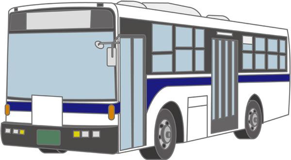 【動画】バス運転手が運転中に乗客と殴り合い!!!→ ヤバすぎる事態に・・・・・のサムネイル画像