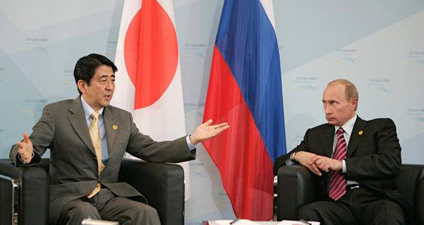 【ファッ!?】ロシア「日本は帝政ロシアの財宝を返還せよ!!!」←これマジかよwwwwwwwwwwwwwwwwwwwのサムネイル画像