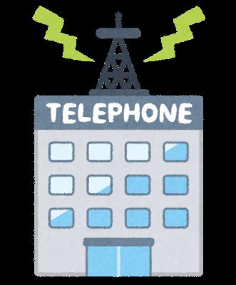 company_telephone (1)