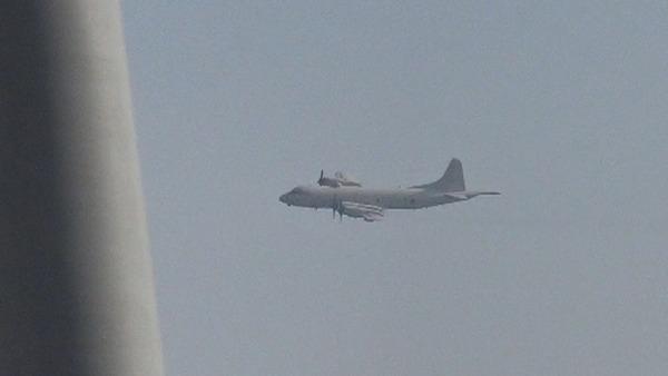 【速報】韓国軍が救助と主張した「北朝鮮船」、工作船の可能性wwwwwwwwwwwwwwwwwwwwwのサムネイル画像