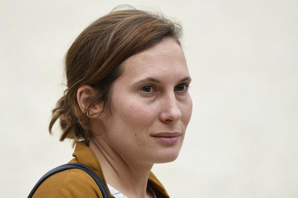 【衝撃】日光で失踪した仏女性の妹が「仏大統領府」に潜り込んだ結果wwwwwwwwwwwwwwwwwwwwのサムネイル画像