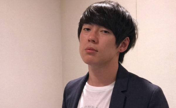 【悲報】ウーマン村本さん、今度は新潟県に苦言wwwwwwwwwwwwwwwのサムネイル画像