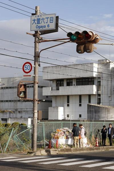 【大津事故】女「相手の車が止まってくれなかった」のサムネイル画像