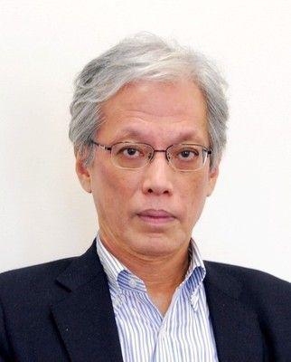 【愕然】「日韓和解」のためには?→ 法政大・山口二郎先生の見解がこちら・・・・・のサムネイル画像