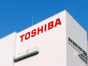 【悲報】日本企業、沈没wwwwwwwwwwwwwwwwwwwwwのサムネイル画像