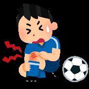 """【スポーツ】ラグビーとサッカーの """"差"""" がコレwwwwwのサムネイル画像"""