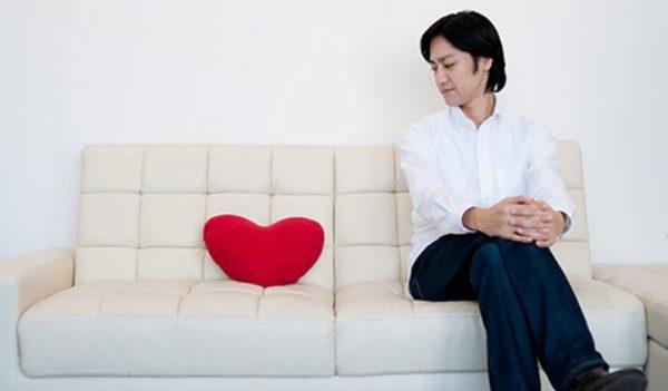 【衝撃】「生涯未婚率」は男性が圧倒的に高い → その理由がwwwwwwwwwwwwwwwwwwのサムネイル画像
