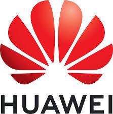 【発表】Huawei「製品のセキュリティ上の懸念に関する根拠のない報道について」