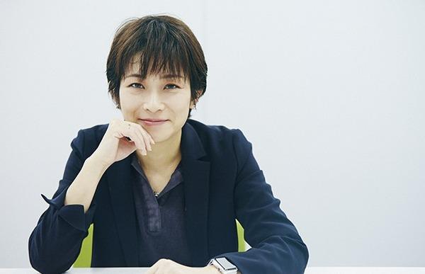 【狂気】東京新聞・望月衣塑子さん「私は民意だ!!!」→その結果wwwwwwwwwwwwwwwwwwwのサムネイル画像