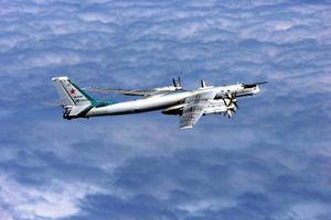 【悲報】ロシア爆撃機による「領空侵犯」首相官邸の反応がwwwwwwwwwwwwwwwwwwwwのサムネイル画像