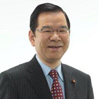 【驚愕】 自民党「韓国非難決議」を提案!!!→ その結果が・・・・・のサムネイル画像