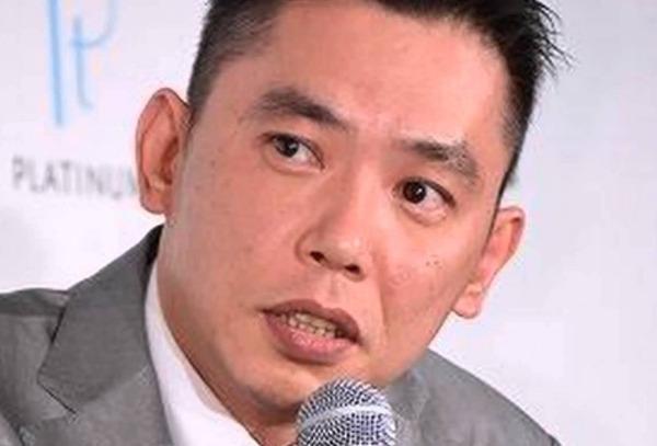 【速報】太田光さん、ついに新潮社を提訴へ!!!!!!のサムネイル画像