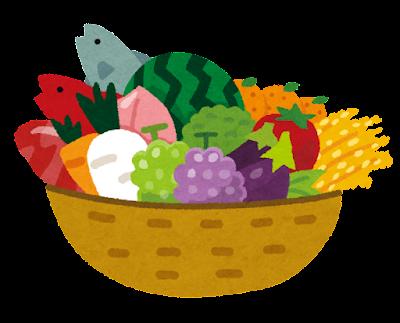 【朗報】野菜収穫のお仕事、時給4500円!!!!!!!!のサムネイル画像