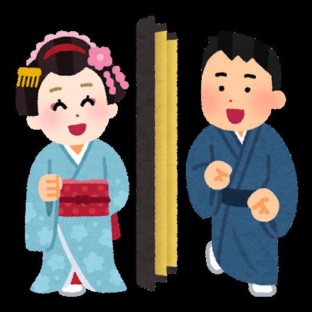 maiko_ozashiki_asobi_toratora