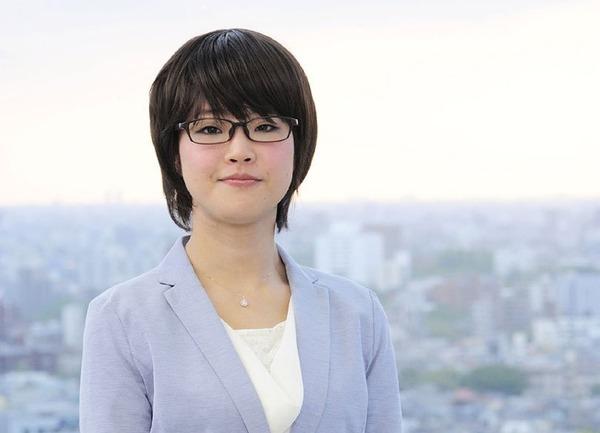 【衝撃】松本麗華「オウムにも良いところはあった」 のサムネイル画像