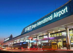 【速報】大韓航空労組、日本人に謝罪と賠償を要求wwwwwwwwwwwwwwwwwwwww