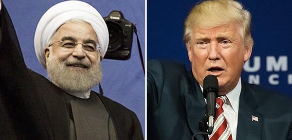 【速報】イラン、米軍機に「地対空ミサイル」を発射か!!!!!!!のサムネイル画像
