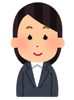 business_woman1_1_smile
