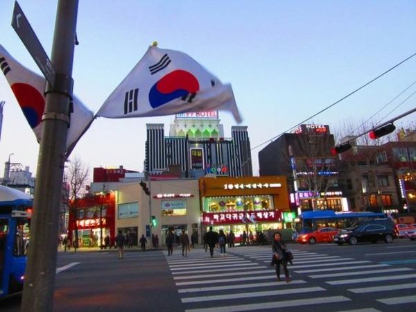 【悲報】日韓漁業交渉が難航!!!→ 韓国「国民の魚」がガチのピンチにwwwwwwwwwwwwwwwのサムネイル画像