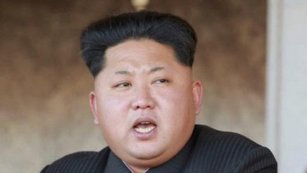 【速報】北朝鮮で拘束の日本人男性、追放が決定!!!!!!!!!!!!のサムネイル画像