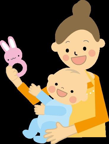 【調査】子育て世帯が理想とする「年収」がwwwwwwwwwwwwwwwwwwwwwww