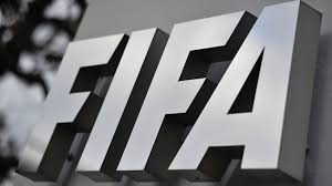 【衝撃】FIFA「これは本当に日本チームのユニホームです!」→ その結果wwwwwwwwwwwwwwwのサムネイル画像