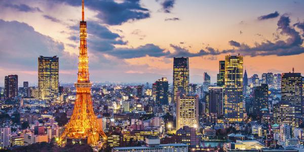 【不動産】東京で極狭な「狭小賃貸物件」(※画像)が人気に。家賃も安く、意外と快適らしいぞ!のサムネイル画像
