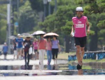 【悲報】暑い夏をもたらしている究極の原因が判明wwwwwwwwwwwwwwwwwwwwwのサムネイル画像