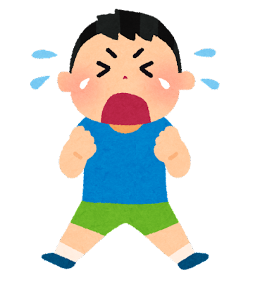 cry_naku_boy-1