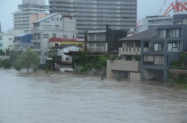福島県「震災の返礼だ。遠慮はするな!」→ その結果wwwwwwwwwwwwwwwwwwwのサムネイル画像