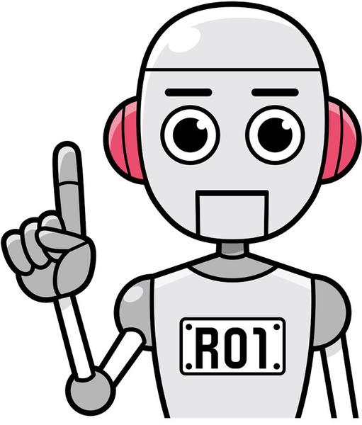 【動画】お弁当工場で人間と一緒に働く「人型ロボット」がこちらwwwwwwwwwwwwwwwwwwwwwのサムネイル画像
