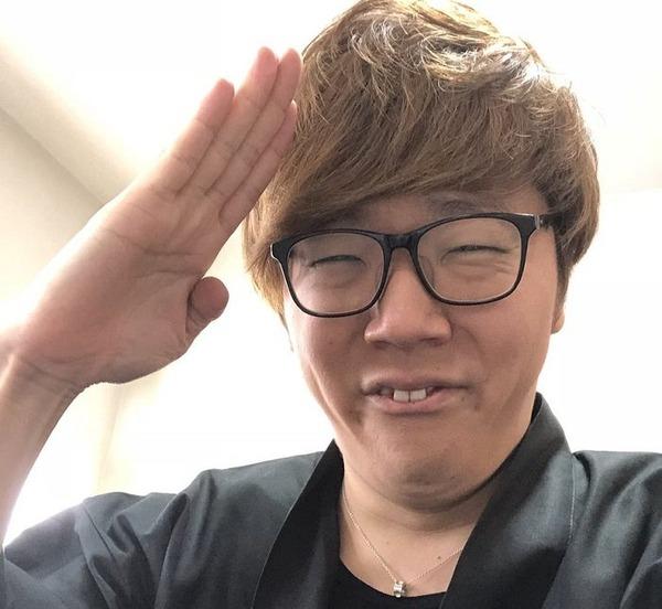 【西日本豪雨】ヒカキンさん、動画でさらっと大金を寄付wwwwwwwwwwwwwwwのサムネイル画像