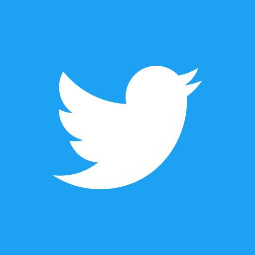 【激震】Twitter、ヘイトスピーチ対策を強化!!!→ その内容がwwwwwwwwwwwwwwwのサムネイル画像