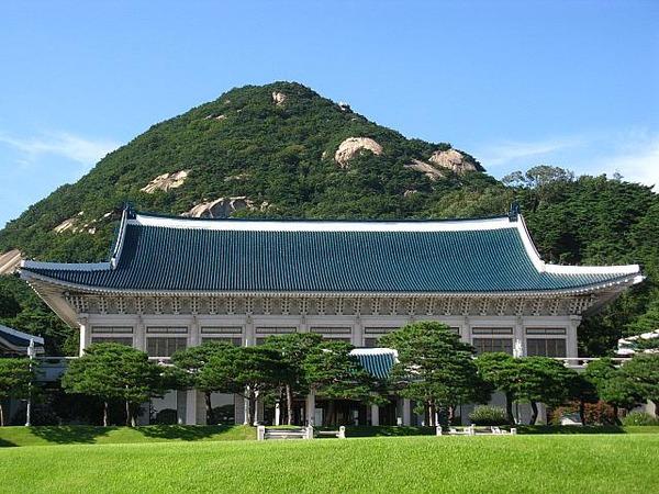 """【速報】韓国が必死www→日本政府への""""提案""""がコチラwwwwwwwwwwwwwwwのサムネイル画像"""