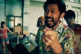 【制作費300万円】映画「カメラを止めるな!」が爆発的大ヒットした理由wwwwwwwwwwwwwwwwwwwのサムネイル画像