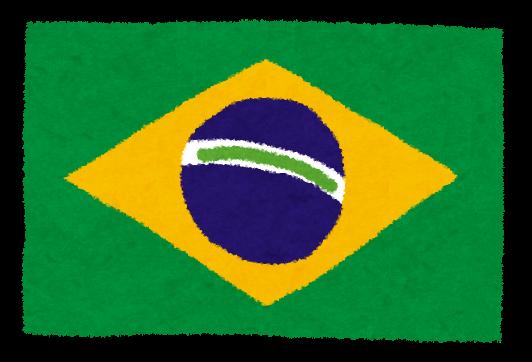 【衝撃】経済優先のブラジル大統領の「支持率」がヤバイwwwwwwwwwwwwww