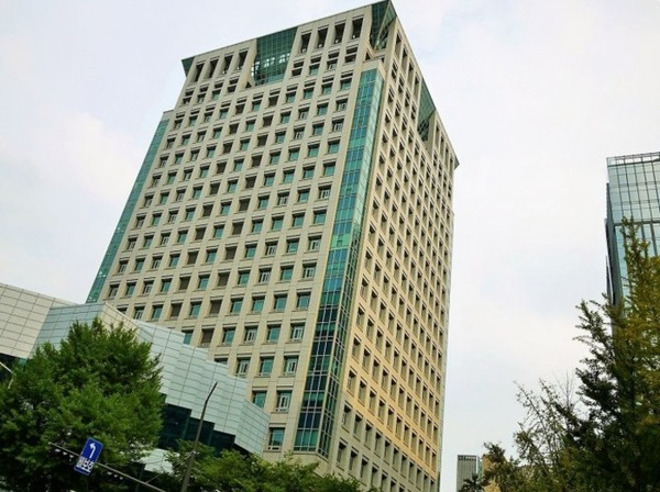 【爆笑】韓国外交部、「韓日関係」について緊急表明wwwwwwwwwwwwwwwwwwwのサムネイル画像