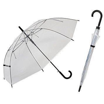【朗報】ついに革新的な「傘」が登場するwwwwwwwwwwのサムネイル画像