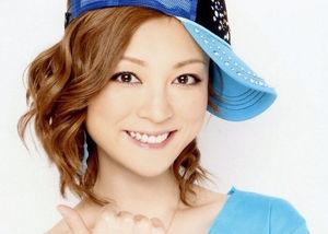 【速報】元モーニング娘。吉澤ひとみ容疑者を逮捕!!!!!!のサムネイル画像