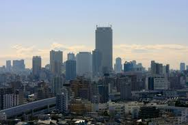 【東京】下着17枚盗んだ男(※画像)、部屋に戻った女性と鉢合わせになった結果・・・・・のサムネイル画像