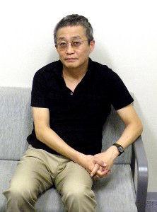 【訃報】コラムニストの勝谷誠彦さん、57歳で死去 重症アルコール性肝炎で入院のサムネイル画像