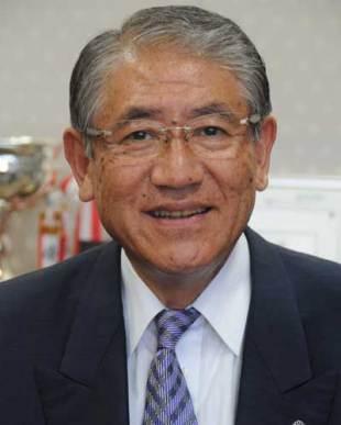 【奈良】町長(73)セクハラ発言 → その内容がこちらwwwwwwwwのサムネイル画像